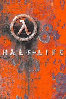 Half -Life