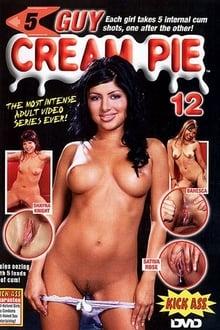 5 Guy Cream Pie 12
