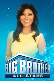 Big Brother US S22 Complete