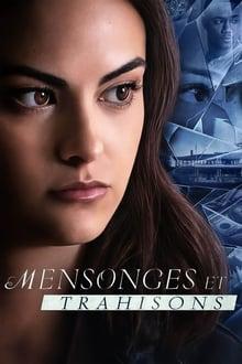 Dangerous Lies (Mentiras peligrosas) (2020)