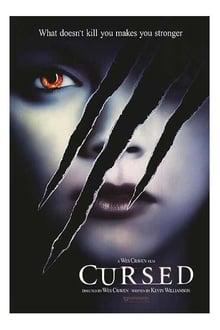 Image Cursed 2005