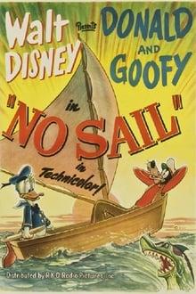 No Sail