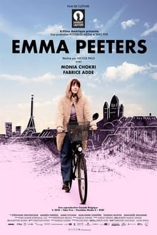 Emma Peeters - Le Suicide d'Emma Peeters (2018)