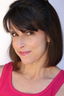 Photo of Lara Jill Miller