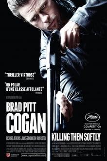 Cogan : Killing Them Softly