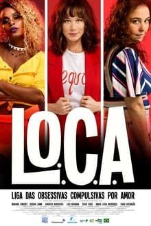 L.O.C.A. Nacional