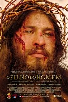 O Filho do Homem Torrent (2020) Nacional WEB-DL 720p e 1080p FULL HD Download
