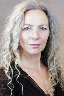 Photo of Seylan Baxter