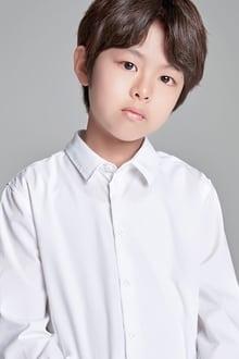 Photo of Jung Ji-hoon