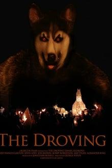 The Droving Torrent (2020) Dublado e Legendado WEB-DL 1080p Download