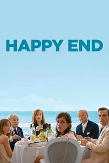 Un final feliz (2017)