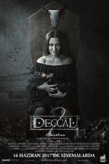 Deccal 2 (2017)