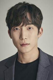 Photo of Lee Sang-yi