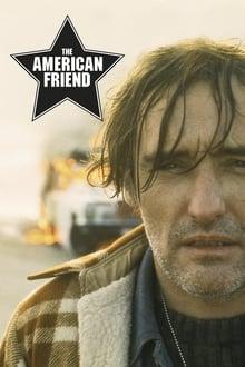 The American Friend 1977