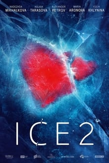 Ice 2 Torrent (2020) Dublado HDCAM 720p Legendado Download