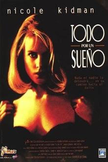 To Die For (Todo por un sueño) (1995)