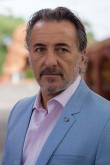 Photo of Mirko Grillini