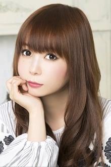 Photo of Shoko Nakagawa