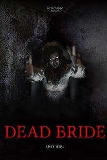 Dead Bride