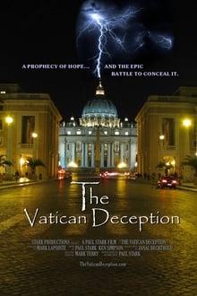 The Vatican Deception