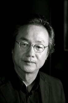 Photo of Jung Dong-Hwan
