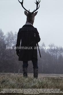 Les Animaux Anonymes Legendado