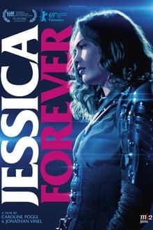 Film Jessica Forever Streaming Complet - Jessica est une reine mais elle pourrait aussi bien être un chevalier, une mère, une...