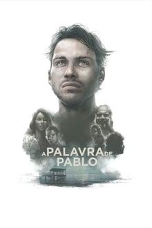 A Palavra de Pablo Torrent (2020) Dual Áudio BluRay 1080p FULL HD Download