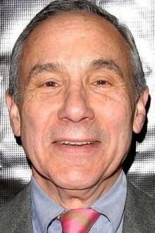Photo of Lloyd Kaufman