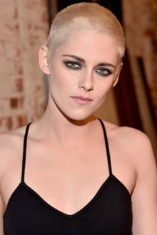 Photo of Kristen Stewart