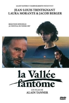 La Vallée Fantôme