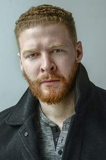Photo of Owen Burke