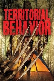 Territorial Behavior (2015)