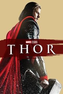 Imagens Thor