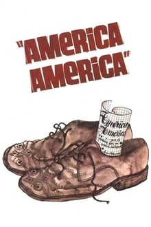 America, America 1963