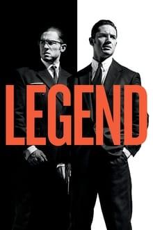 Legend (2015) English (Eng Subs) x264 Bluray 480p [402MB] | 720p [899MB] mkv