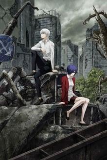 tokyo-ghoul-re-2nd-season-ตอนที่-1-12-จบ