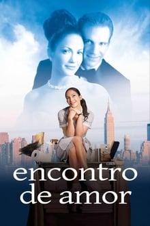 Encontro de Amor Torrent (2002) Dual Áudio / Dublado