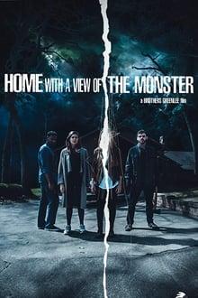 Home with a View of the Monster Torrent (2019) Dublado WEB-DL 1080p Legendado Download