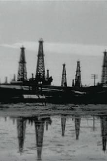 Oil: A Symphony in Motion
