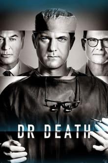 Assistir Dr. Death Online Gratis