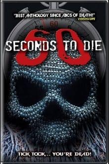 60 Seconds to Die 3 Torrent (WEB-DL) 720p Legendado – Download