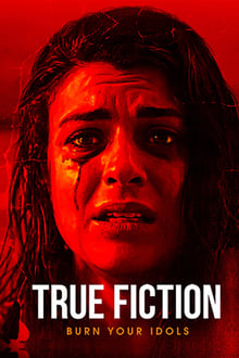 True Fiction (2019)