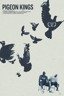 Pigeon Kings 2020