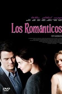 Los románticos (2010)