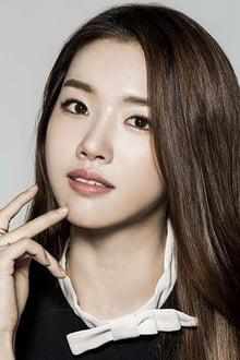 Photo of Jo Yoon-seo