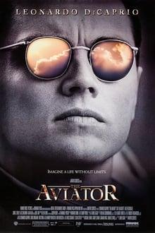 The Aviator (2004) Hindi-English Dual Audio x264 Bluray 480p [530MB]   720p [1.3GB] mkv