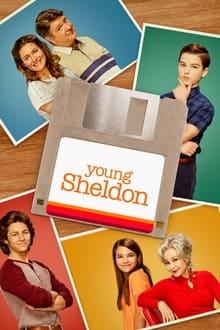 Young Sheldon 5ª Temporada Torrent (2021) Legendado WEB-DL 1080p – Download