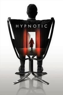 Hypnotic Dublado