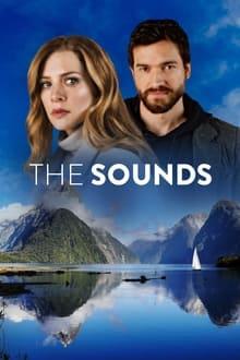 poster The Sounds 1ª Temporada Completa Torrent